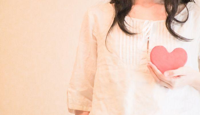 10代女子の恋愛観についてアンケート。約1割が浮気経験ありと回答。