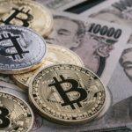 ビットコインだけじゃない! 草コイン収集家が挙げる「2018年注目のマイナー仮想通貨BEST3」