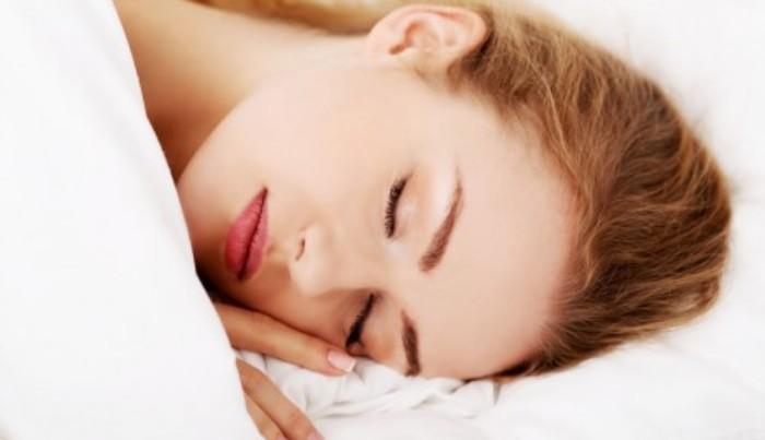 睡眠診断士が教える!朝寝坊しないための睡眠法