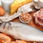 今さら聞けない!?【痩せる食べ方Q&A】ダイエットに役立つ「たんぱく質」の基本