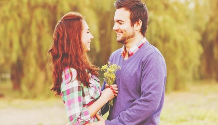 10の質問で探る【デート力】診断 あなたは2回目のデートをしたいと思わせる女?