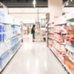 """""""カロリーゼロ""""ならダイエットにOK?【痩せる食べ方Q&A】コンビニで食品を買うコツ"""