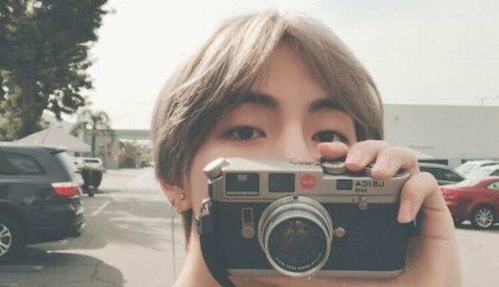 目の保養に!防弾少年団からSEVENTEENまで「写真展を開いてほしいアイドル」TOP10