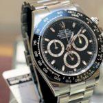 300万円から700万円に値上がり!? 買うべき高級腕時計TOP3